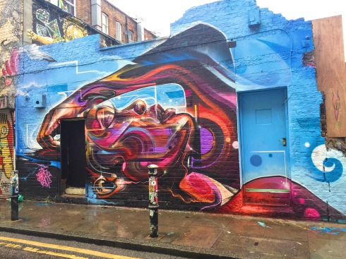 shoreditch-4