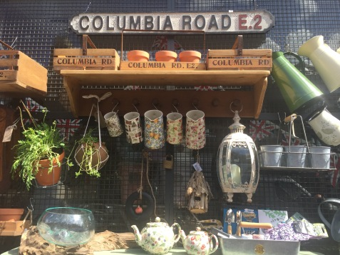 columbia-road